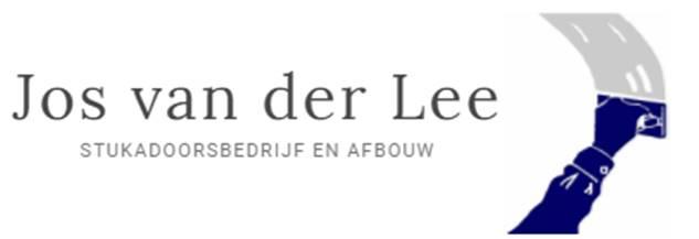 Jos van der Lee